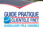 le guide pratique fret 2010