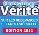 T�l�charger les taxes et redevances 2012
